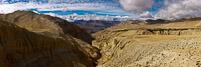 14082012-Nepal-657-14082012-Nepal-665-Edit.jpg