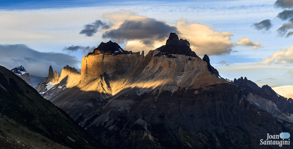 20180121-Torres-del-Paine-©JSANTAUGINI-084.jpg