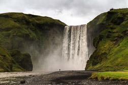 07082014_Islàndia_139.jpg